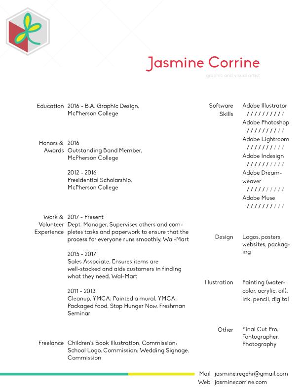 jasmine-resume-final-17