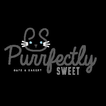 purrf-sweet